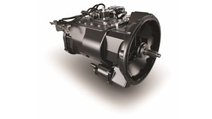 Croner-manual-gearbox-for-5L-engine_1920x1080