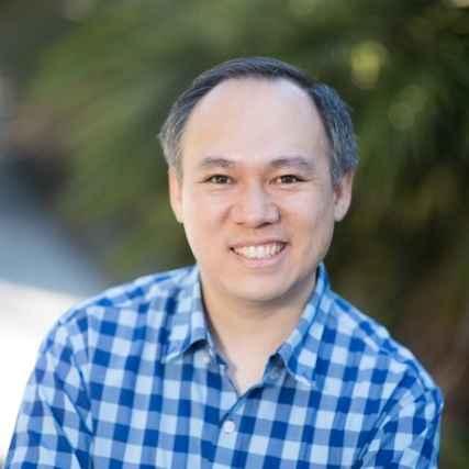 Cty Huy Hoang