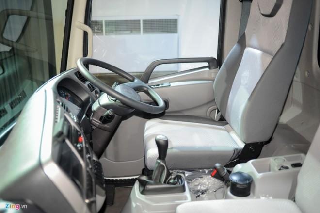 ud-trucks-ra-mat-xe-tai-so-tu-dong-ban-tai-viet-nam-quy-iii-59-091416