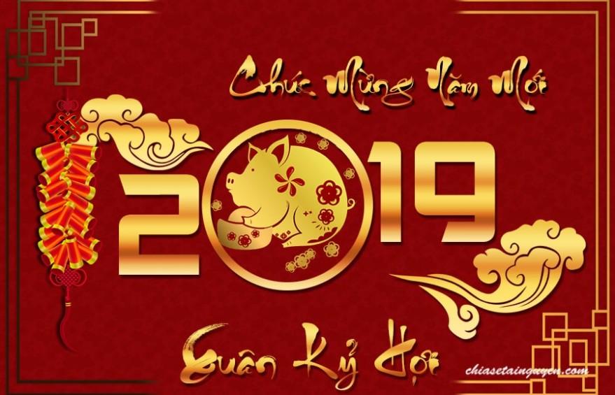thiep-chuc-tet-2019-dep-chia-se-tai-nguyen-25bed3cb2719d7