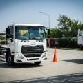 ud-trucks-ra-mat-xe-tai-so-tu-dong-ban-tai-viet-nam-quy-iii-59-091414